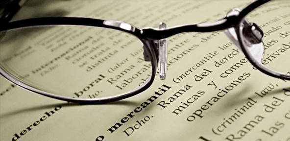Testimonials Dialogos Translation Services
