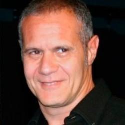 Francisco Garcia Gonzalez