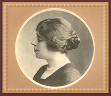 Maria Enriqueta