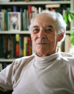 Gregory Rabassa (1922-2016)