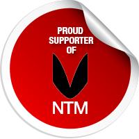 NTM-Badge
