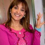 Natalia Gnecco