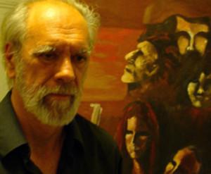 Jorge Etcheverry